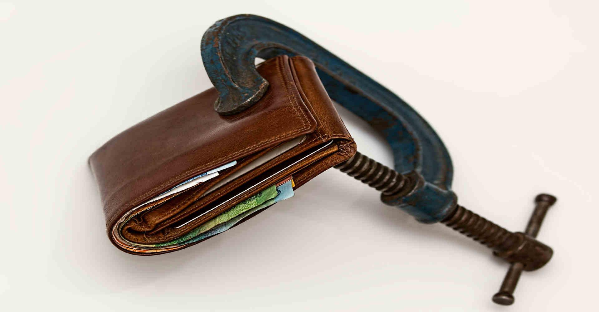 Porezne novosti bitne za poduzetnike od 1.1.2019. godine