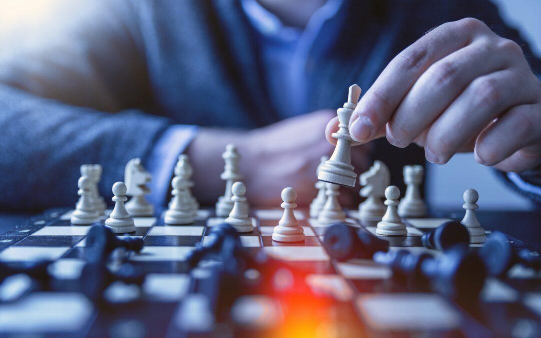 Porezne novosti bitne za poduzetnike od 1. 1. 2021. godine